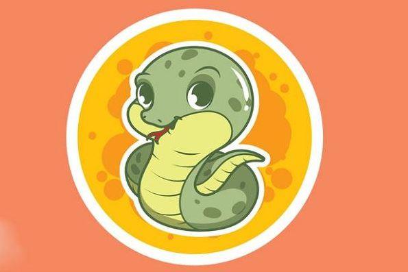 Mơ thấy rắn cắn điềm lành hay dữ?